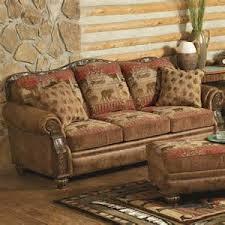 leather sofa arm covers black leather sofa arm covers goodca sofa