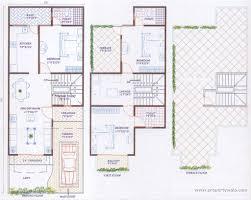 Floor Plan Hospital Hospital Laboratory Design Layout Plans On Medical Laboratory Floor