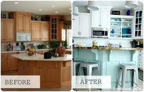 open cabinets kitchen ideas open cabinet kitchen kitchen open shelves kitchen ideas shelving