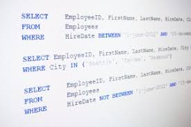 sql select from multiple tables how to insert multiple rows in sql