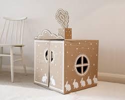 cabane enfant chambre une cabane d intérieur pour rêver et sévader