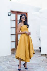 fall wedding guest dress best 25 fall wedding guest ideas on colorful