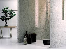 interceramic pebble stones bathrooms pinterest pebble