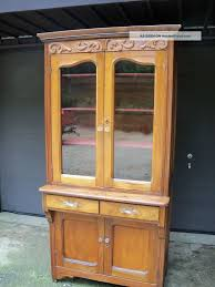 Mixed Wood Kitchen Cabinets Kitchen Cabinet From China