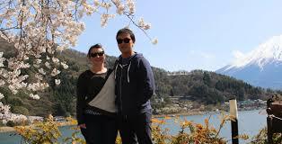 honeypot honeymoon registry planning a honeymoon honeypot registry