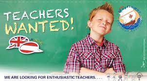 job offer u0026 application mayflower