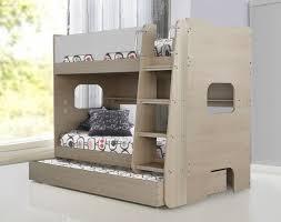 Bunk Beds South Australia Dreamland - Kids bunk beds sydney