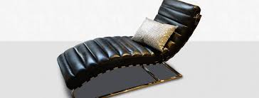 what u0027s new guaranteed a fine furniture u2013 windsor ontario fine