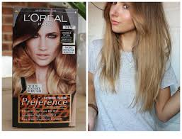 preference wild ombre on short hair box ombre hair dye find your perfect hair style