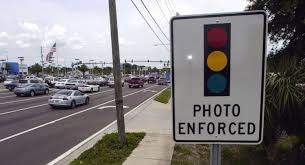 red light ticket texas man gets ticket via red light camera constitutional response