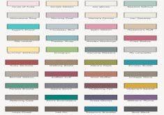 beautiful valspar exterior paint color chart side table makeover