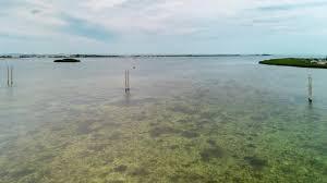 Comfort Resources Coastal Comfort Key Cove 4 Bd Vacation Rental In Key West Fl