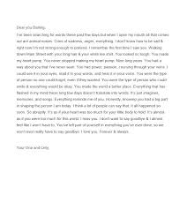 doc 567794 love letter template word u2013 love letter paper