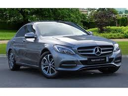 best 25 used mercedes ideas on mercedes