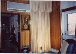 Church Curtains And Drapes Allstate Carpet U0026 Upholstery Cleaning Curtain And Drapery Cleaning