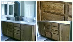gel paint for cabinets gel paint kitchen cabinets full size of kitchen gel paint for