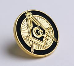the midnight freemasons so what s the deal with the lapel pins