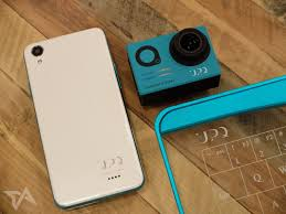 Latest Electronic Gadgets by She Created Japan U0027s Xiaomi Launching 24 Gadgets In 2 Months