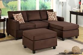 Sectional Sofa With Double Chaise Living Room Amazing Chaise Lounge Double Couch Outdoor Sectional