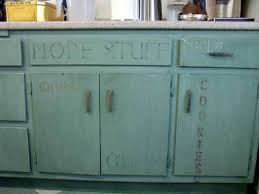 Crackle Paint Kitchen Cabinets Dundean Studios Class Picture Page