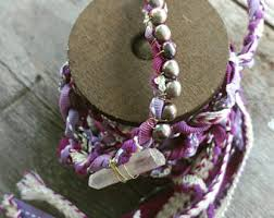 handfasting cords for sale handfasting cord candy rocks