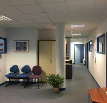 recherche bureaux vente location commerces local d activités bureaux en bretagne