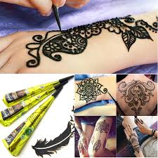 100 black henna tattoo ink pinterest nikeyslut gorgeous