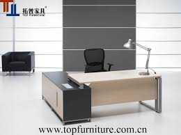 Office Table Design by Office Workstation China Mainland Furniture