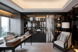 top hong kong interior design firms u2013 home design interior