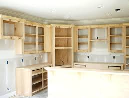 recycled kitchen cabinets for sale recycled kitchen cabinets what are kitchen cabinets made of salvaged
