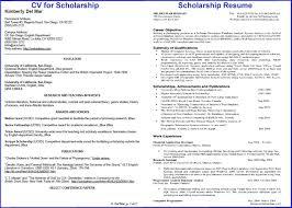 Teacher Job Description Resume by Classy Ideas Scholarship Resume 15 Examples Of Resumes Job Resume