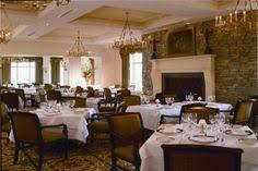 ristorante del lago the broadmoor travel pinterest