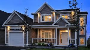 ultimate dream home lottery 32