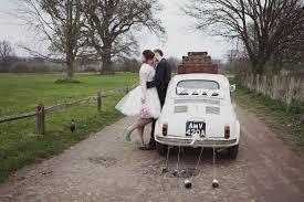 a vintage inspired walled garden wedding carina u0026 chris rock n