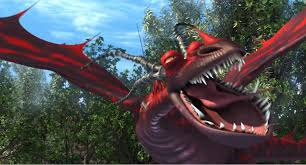 hookfang u0027s nemesis train dragon wiki fandom