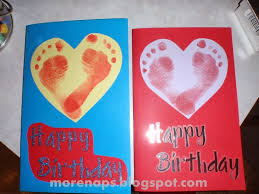best 25 diy cards for dad ideas on pinterest diy birthday for