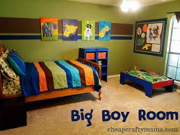 bedroom paint ideas for couples house design and planning a boy