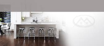 countertops kitchen u0026 bathroom remodeling america u0027s dream