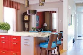 Kitchen Cabinets Kamloops by Kitchen Cabinets Hayward Wi Bar Cabinet Kitchen Cabinets