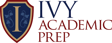 lsat test preparation tutoring with elite ivy league tutors u2014 ivy