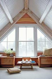 Small Post And Beam Homes Best 25 Post And Beam Ideas On Pinterest Cabin Floor Plans