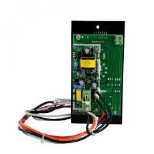 Traeger Fire Pit by Digital Thermostat Kit For Pit Boss Traeger Pellet Grills By