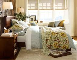pottery barn bedroom decorating ideas an awesome pottery barn