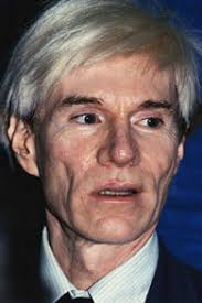 andy warhol age andy warhol 1928 1987 find a grave memorial
