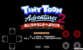 tiny tunes apk tiny adventures 2 android apk 3109210 tiny