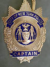 police shield free download clip art free clip art on