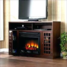Electric Corner Fireplace White Corner Electric Fireplace Corner Electric Fireplace With