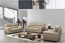 white leather sectional sofa with chaise sofa white leather sofa modern couches blue leather sectional