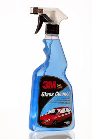 3m Foaming Car Interior Cleaner Best Car Accessories Online Shopping India Car Detailing Car
