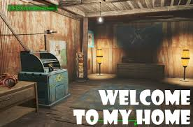 unsure of where to call home in fallout 4 fallout 4 giant bomb